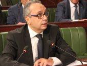 وزير العدل التونسى يبحث مع مسؤولة أممية التعاون فى مجال مكافحة الإرهاب