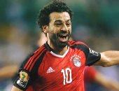 فيديو.. زى النهاردة.. مصر تتأهل لكأس العالم بأقدام محمد صلاح