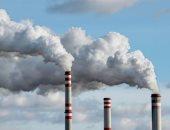 هل يساعد القضاء على التلوث فى حل مشكلة المناخ أم يزيد من نتائجها الكارثية؟