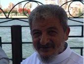 والد عمر السعيد مهاجم الزمالك: اتمنى فوز المنتخب ونجاح تنظيم البطولة (فيديو)