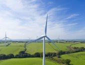 مصرف الاستثمار الأوروبى يتحرك لدعم استخدام الطاقة النظيفة فى أوروبا