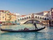 عمدة فينسيا يدعو اليونسكو لوضع المدينة على القائمة السوداء للتراث العالمى