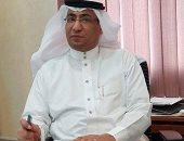 """كاتب سعودى مهاجما الإخوان: أصبحوا """"كرت محروق"""" والكل يعرف ألاعيبهم الكاذبة"""