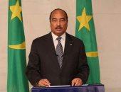 الرئيس الموريتانى السابق يرفض التوقيع على محاضر شرطة الجرائم الاقتصادية