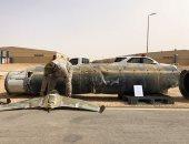 الحوثيون يقصفون مقر إقامة فريق الحكومة اليمنية باللجنة الأممية بالحديدة