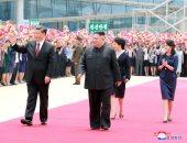 فيديو ..هل استطاع كيم جونج حماية كوريا الشمالية من كورونا؟