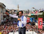 الأكراد فى تركيا يصطفون خلف إمام أوغلو وأصواتهم قد تحسم انتخابات إسطنبول
