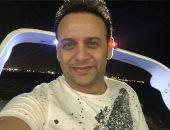 مصطفى قمر يستعد لطرح كليب بعنوان «ضحكت ليا» خلال أيام