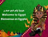 اللجنة المنظمة تعلن تعليمات دخول استاد القاهرة فى مباراة نهائى أفريقيا
