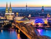 ألمانيا تروج لنفسها كوجهة سياحية تراعى البيئة والاستدامة فى حملتها خلال 2019