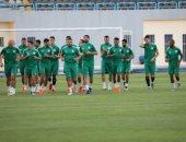 الجزائر ضد كينيا.. سجل متوازن فى تاريخ مواجهات المنتخبين