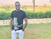 اتحاد الكرة: يحق للزمالك رفع إسم كهربا وقيد بديل له قبل 29 أغسطس