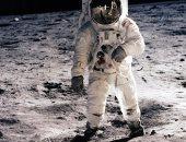 5 أشياء تركها رواد فضاء أبولو على القمر.. تفتكر إيه؟