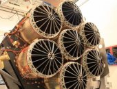 اليوم.. إطلاق تلسكوب جديد مصمم للبحث عن الطاقة المظلمة