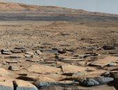 كيف تعيش ميكروبات المريخ في البرك المالحة على الكوكب الأحمر؟