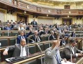 10 توصيات برلمانية حول موازنة وزارة السياحة العام المالى المقبل..تعرف عليها