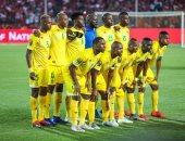 7 معلومات عن مباراة زيمبابوى والكونغو الديمقراطية فى كان 2019