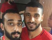 """أسد موناكو لـ""""سوبر كورة"""": المغرب جاء ليفوز بـCAN 2019"""