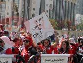 عدسة سوبر كورة تسجل المطالب الجماهيرية الـ5 من محمد صلاح