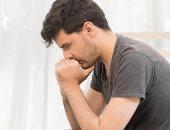 4 علامات مثيرة للقلق عند الرجال.. منها وجود مشاكل فى التبول