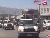 """""""قطريليكس"""" يكشف محاولات قطر والإخوان تشويه التحالف العربى فى اليمن"""