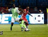 أمم أفريقيا 2019.. مدرب بوروندى يطالب لاعبية بنسيان هزيمة نيجيريا