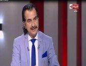 """عصام شلتوت يشيد بافتتاح """"CAN2019"""" الأسطورى: الرياضة للصناعة والبهجة"""