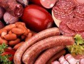أغذية ضد صحة قلبك لازم تبعد عنها.. منها اللحوم المصنعة ورقائق البطاطس