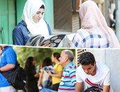الصحة: تقديم الخدمة العلاجية لـ799 طالبًا فى ثامن أيام امتحانات الثانوية