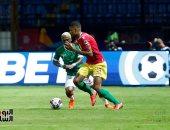 أمم أفريقيا.. غينيا تنعش آمالها في التأهل بالتقدم على بوروندي في الشوط الأول