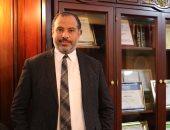 أعرف أسباب تفاوت أسعار جراحات السمنة.. من الدكتور أحمد السبكى