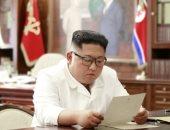 كوريا الشمالية تأسف لقتل رجل كورى جنوبى فى إطار مكافحة فيروس كورونا