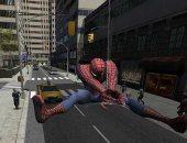 مش بس هارى بوتر... 7 أفلام شهيرة تحولت إلى ألعاب فيديو