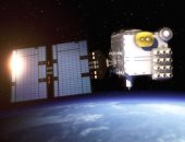 غدا.. إطلاق أقمار صناعية لتتبع الأعاصير على مركبة Falcon Heavy