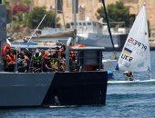 إنقاذ عشرات المهاجرين الأفارقة قبالة سواحل مالطا