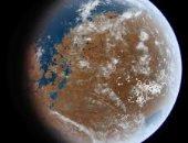ماذا وجد العلماء على سطح المريخ عام 2000؟