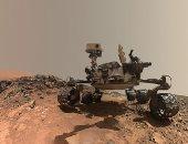 ماذا يعنى اكتشاف كميات كبيرة من غاز الميثان على سطح كوكب المريخ؟