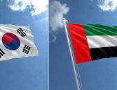 الإمارات وكوريا الجنوبية تبحثان مجالات التعاون الاقتصادى والتجارى