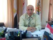 """غدا..""""القوى العاملة"""" بجنوب سيناء تطلق فعاليات ملتقى التوظيف الأول"""