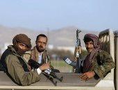 التحالف العربى: شقيق زعيم الحوثيين تعرض لتصفية نتيجة خلاف بين قياداتهم