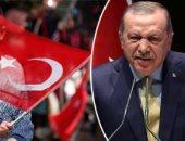 مختار نوح: أردوغان فى طريقه إلى النهاية والزوال من المشهد