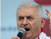 مرشح أردوغان فى اسطنبول يقر بالخسارة ويعلن هزيمته أمام أكرم أوغلو