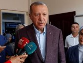 قيادى سابق بالجماعة الإسلامية: أردوغان يحمل فيروس الديكتاتورية