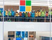 ميكروسوفت: 95% من الشركات الإيطالية جددت التقنيات ودخلت مسار التطوير