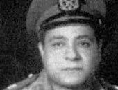 سعيد الشحات يكتب: ذات يوم 23 يونيو2018.. وفاة اللواء باقى زكى يوسف.. صاحب فكرة تدمير خط بارليف فى حرب أكتوبر 1973