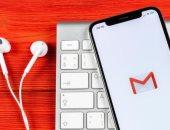جوجل تحذر مستخدمى Gmail وDrive وPhotos من إمكانية حذف المحتوى الخاص بهم