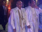المتحدث باسم حكومة موريتانيا يهنئ مرشح الحزب الحاكم الغزوانى على انتخابه رئيسا