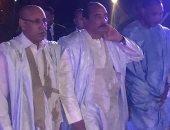 انتخابات الرئاسة فى موريتانيا.. الغزوانى يعلن فوزه والمعارضة ترفض