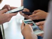 لو هتشترى موبايل جديد .. 5 تطبيقات يجب تثبيتها بهاتفك قبل استخدامه