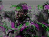 بعد انتشارها.. كيف تطورت صناعة مقاطع فيديوهات Deepfake من 2017 حتى الآن؟